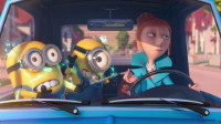 Despicable Me 2 wallpapers (11)