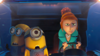 Despicable Me 2 wallpapers (12)