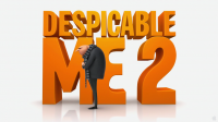 Despicable Me 2 wallpapers (15)